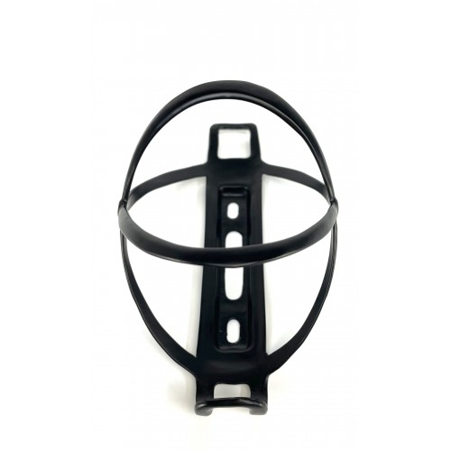 [NXTBC01] Carbon Fiber Water Bottle Cage for Bicycle