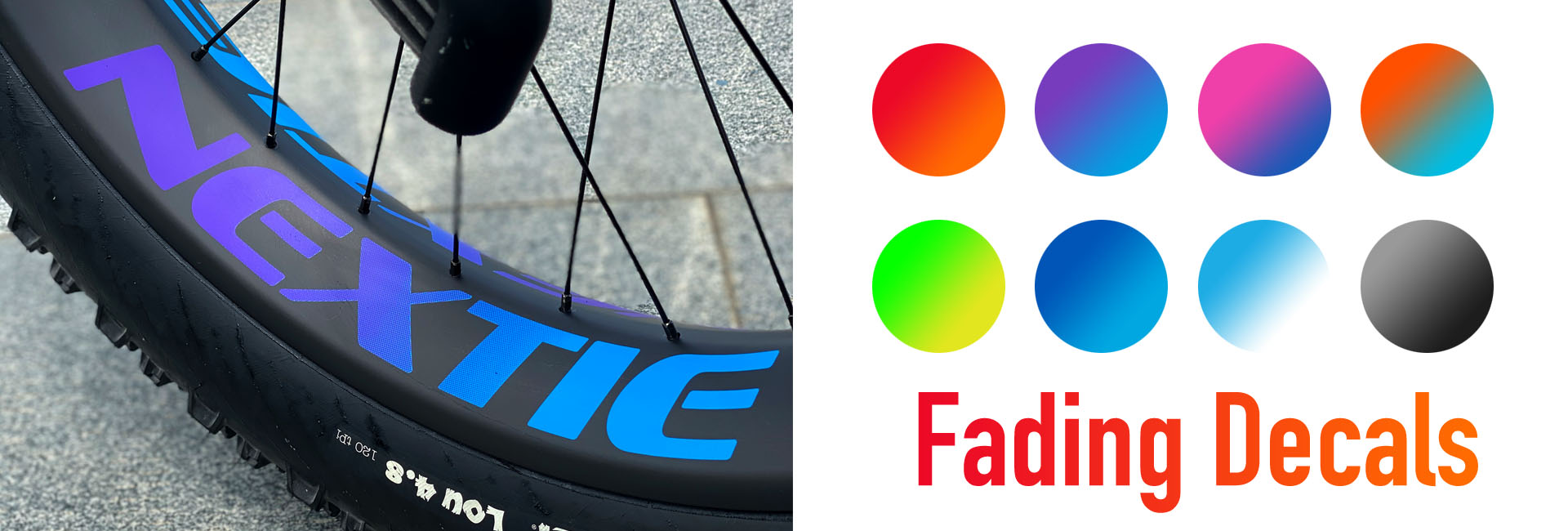 Fading-Color-Decals