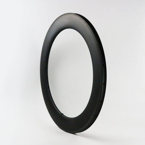 [NXT80RT] NEW Road Bike 80mm Depth 700C Carbon Rim TUBULAR