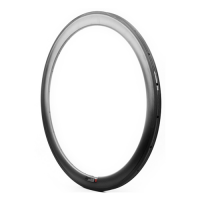 [NXT50RT23] 23mm Width Road Bike 50mm Depth 700C Carbon Rim TUBULAR